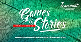 games-und-stories_urban-jungle